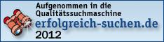 Erfolgreich suchen im deutschsprachigen Internet